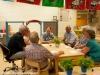 Vrijwilligersavond Baalder Noaberschap 20 mei 2014-10