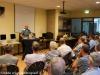 Vrijwilligersavond Baalder Noaberschap 20 mei 2014-2