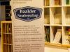 Vrijwilligersavond Baalder Noaberschap 20 mei 2014-9