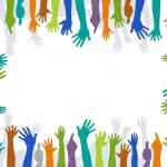 volunteers-601662_1280