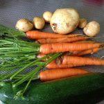 carrots-799154_640